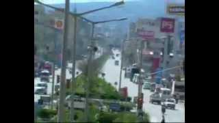 Erdemli Tanıtım Videosu (erdemlihaber.org)