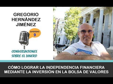 entrevista-a-gregorio-hernández-jiménez---conversaciones-sobre-el-dinero-9