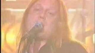 D-A-D - Bad Craziness - live at Rock 'N' Royal
