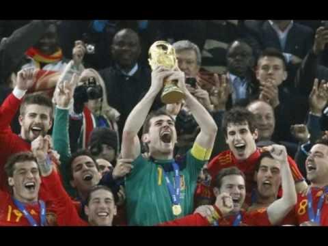 Copa da Africa...fotos ..Jogadores...Torcedores...2010.....Shakira....Musica...Copa do Mundo