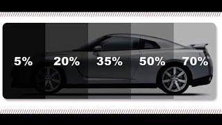 КАК ЗАТОНИРОВАТЬ АВТОМОБИЛЬ СВОИМИ РУКАМИ? Полный видео-отчет.(, 2016-06-11T16:50:01.000Z)