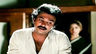 Tamil Songs # Nilaave Vaa # நீலாவே வா # Mouna Ragam # Tamil Hits Songs # Mohan,Revathi