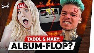 Taddl: Album-FLOP?! • Kelly macht's mit JEDEM!   #WWW