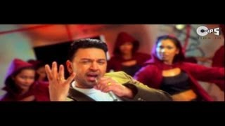 "Teri Chadti Jawani Ne - Manmohan Waris - Album ""Husn Da Jadu"""