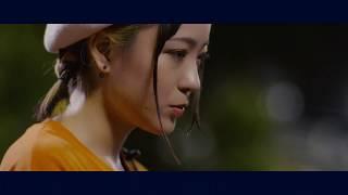 CYNHN(スウィーニー)「So Young」 Music Video