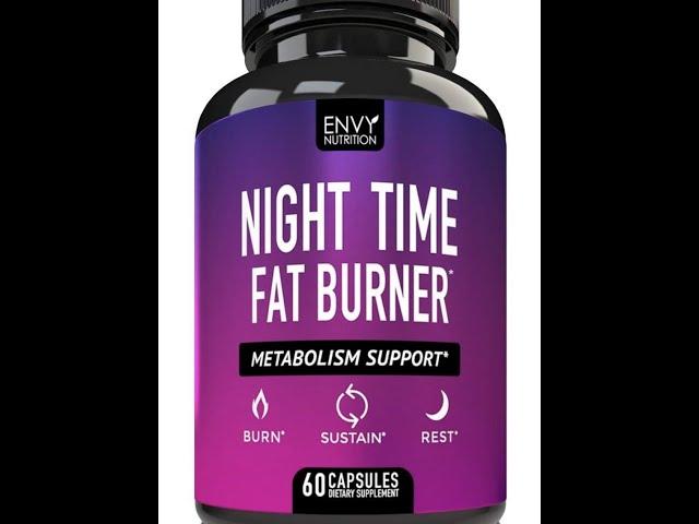 nutri v am pm pm pm fat burners recenzii
