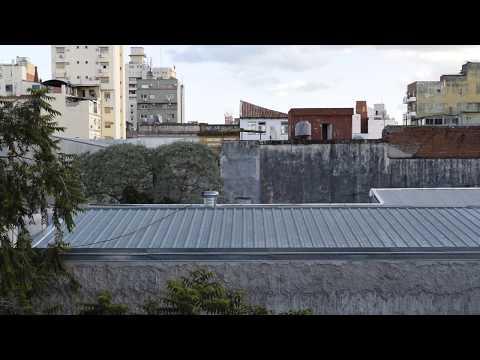 Timelapse - Posadas