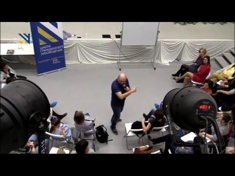 Вопрос Николая Карпицкого к Сиддхартхе прабху (Евгению Смицкому)