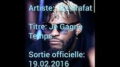 GAGNE GRATUIT DJ JE ARAFAT MOI TÉLÉCHARGER TEMPS