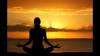 Медитация перед сном. Вечерняя тета медитация для хорошего сна. Татьяна Турятка