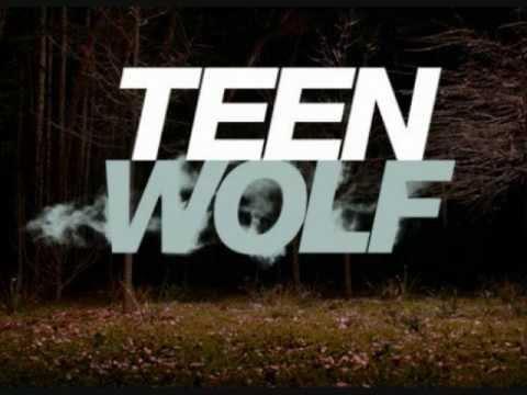 Sebastian Ingrosso & Alesso (feat. Ryan Tedder) - Calling (Lose My Mind) - MTV Teen Wolf Season 2