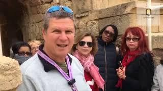 Saiba porque LULA se tornou Persona no Grata em Israel ...