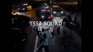 TSS4 SQAUD
