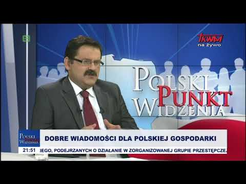 Polski punkt widzenia 17.10.2017