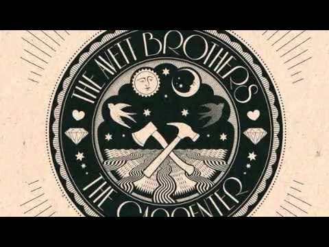 The Avett Brothers - Down With The Shine
