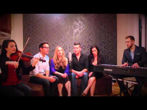Vivace Medley (Living Room Session)