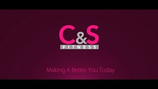 C&s fitness ladies - making a better you today unique only transformation facility in bridgwater, somerset. shot and edited by justin krause photograp...