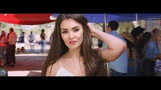 Que Poquito Me Conoces - (Video Oficial) - Cheli Madrid - DEL Records 2018