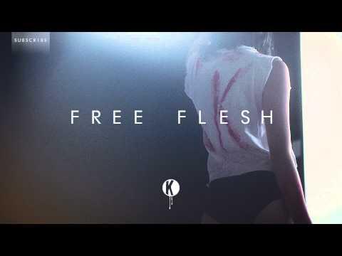 Dabin - We Are The Night (Kai Wachi Remix) | FREE FLESH