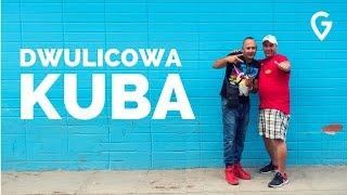 ✈ Dwulicowa Kuba - czyli czego nie widzisz na wakacjach [ENG SUBS]