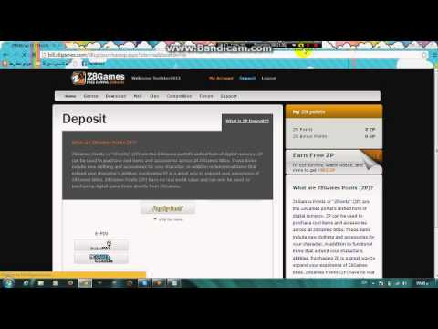 How To Get Your Registered Account Email In Crossfire (Patched)