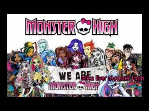 We.Are.Monster.High.Instrumental.mp4