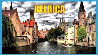 Bélgica-Producciones Vicari.(Juan Franco Lazzarini)
