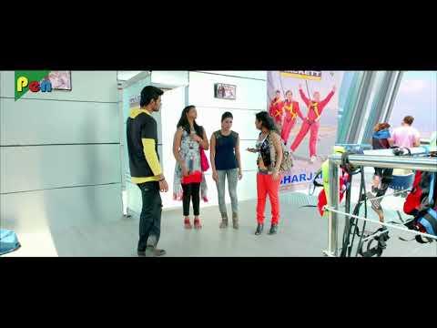 Mahaabali HD sort movie