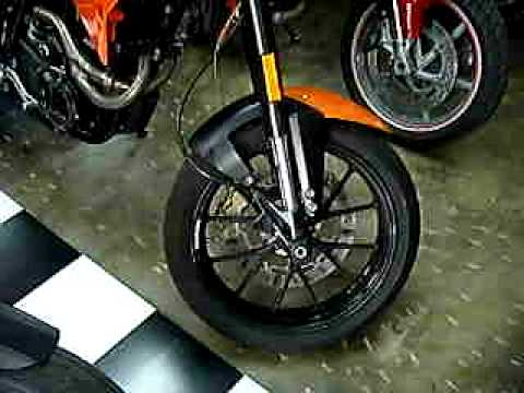 Ohm Cycles Samui Big Bike Rental