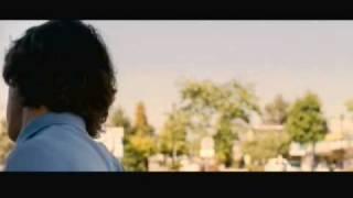 Svefn-G-Englar - Sigur Ros music video