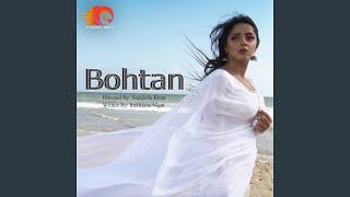Bohtan (Male Version)