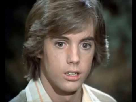SO SAD ABOUT US Shaun Cassidy