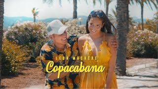 Leon Machère - Copacabana 🌴☀️ (Official Video)
