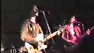 Pixies - Boom Chickaboom - Live 1986.mp4