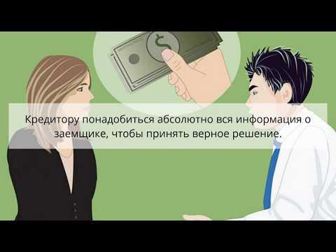 Альфа банк просроченная задолженность