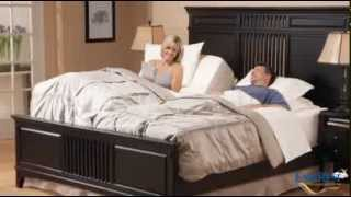 Why Buying Easy Rest Adjustable Beds Is A Smart Choice?