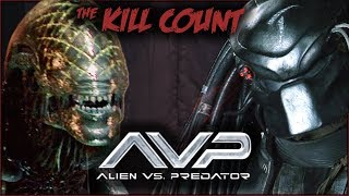 alien-vs-predator-2004-kill-count