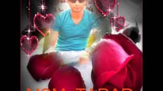 Raste Mein Ye Mour Parta Kyun.. Anup Jalota (Sad Ghazal).mp3   (MSMMM)