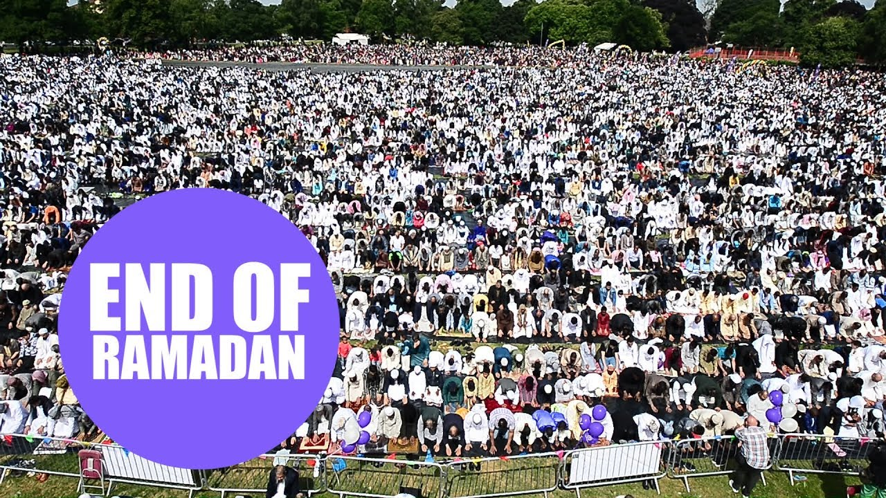 BBC Muslim rencontres en ligne
