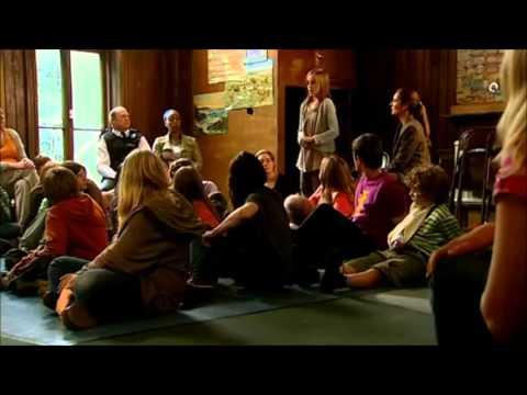 Summerhill 2008 AMAZING Best Freedom Movie Ever!!