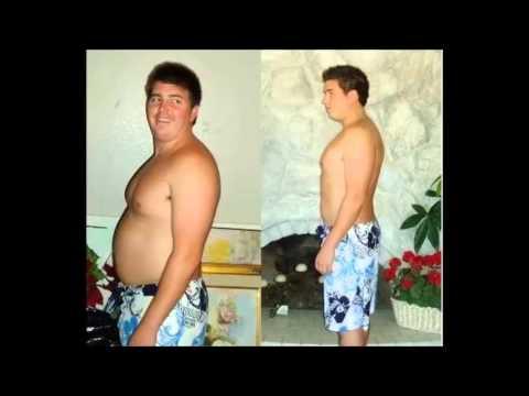 Hasról fogyás - YouTube