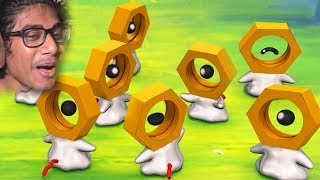 Pokémon Let's Go! Pikachu & Eevee Coverage - October 10, 2018