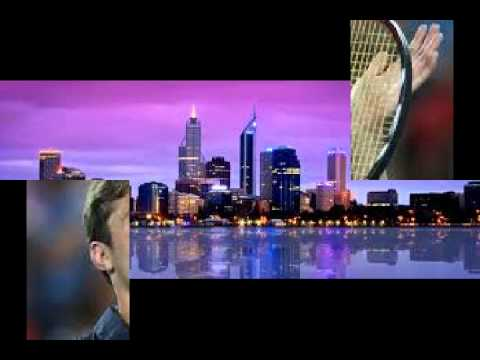 Perth Dating Services from YouTube · Duration:  1 minutes 19 seconds