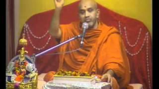 Nishkulanand Kavya Katha - Part 10