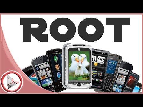 Fast JEDES Smartphone Rooten & Unrooten! | Tutorial Auf Deutsch | OwnGalaxy
