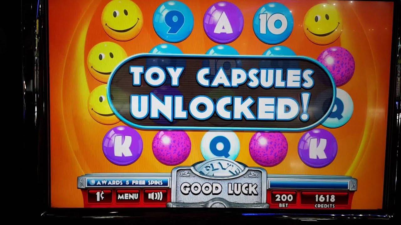 casino royale rob lyrics
