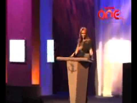CGI AwardsP1