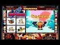 Играть в новый слот про чукчу(Chukcha) в онлайн автоматах Igrosoft.Интернет обзор.Казино Россия
