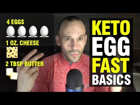 ketogenic-egg-fast---the-basics-(how-many-eggs?)