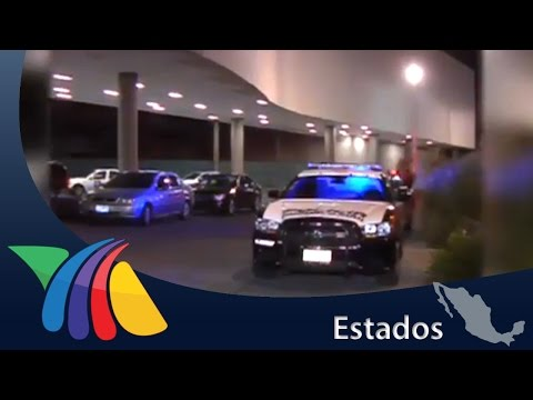 Tiroteo en plaza comercial de Guadalajara; dos muertos | Noticias de Jalisco